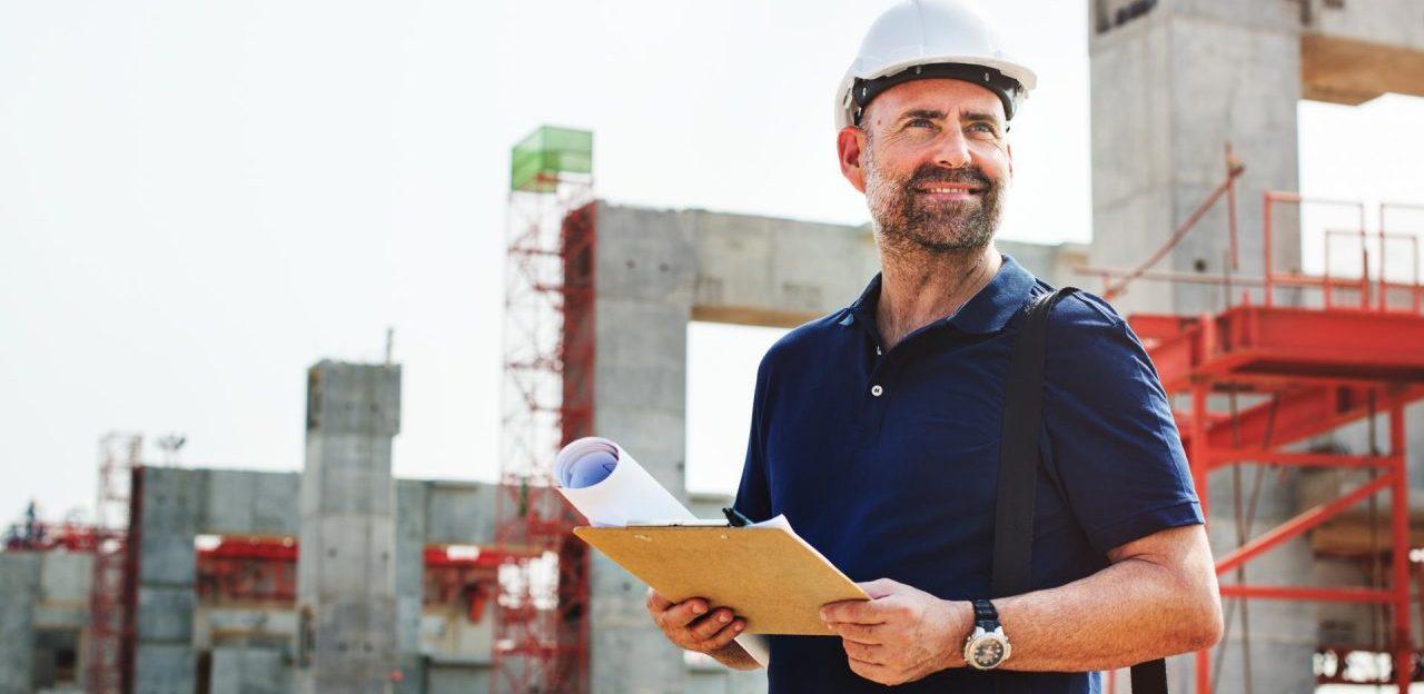 professionnels du bâtiment programme d'accompagnement