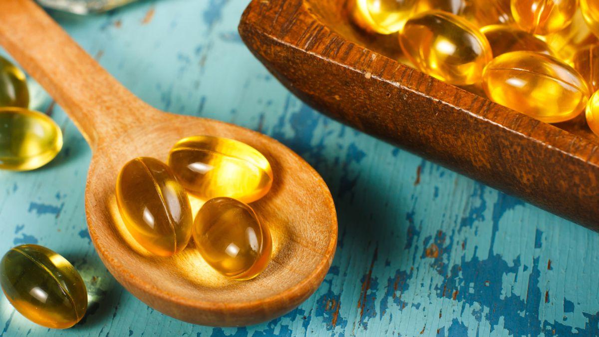 huile de poisson sur la santé